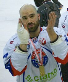 PHL_final_2014_Sanok_-_Tychy_Mike_Danton.jpg
