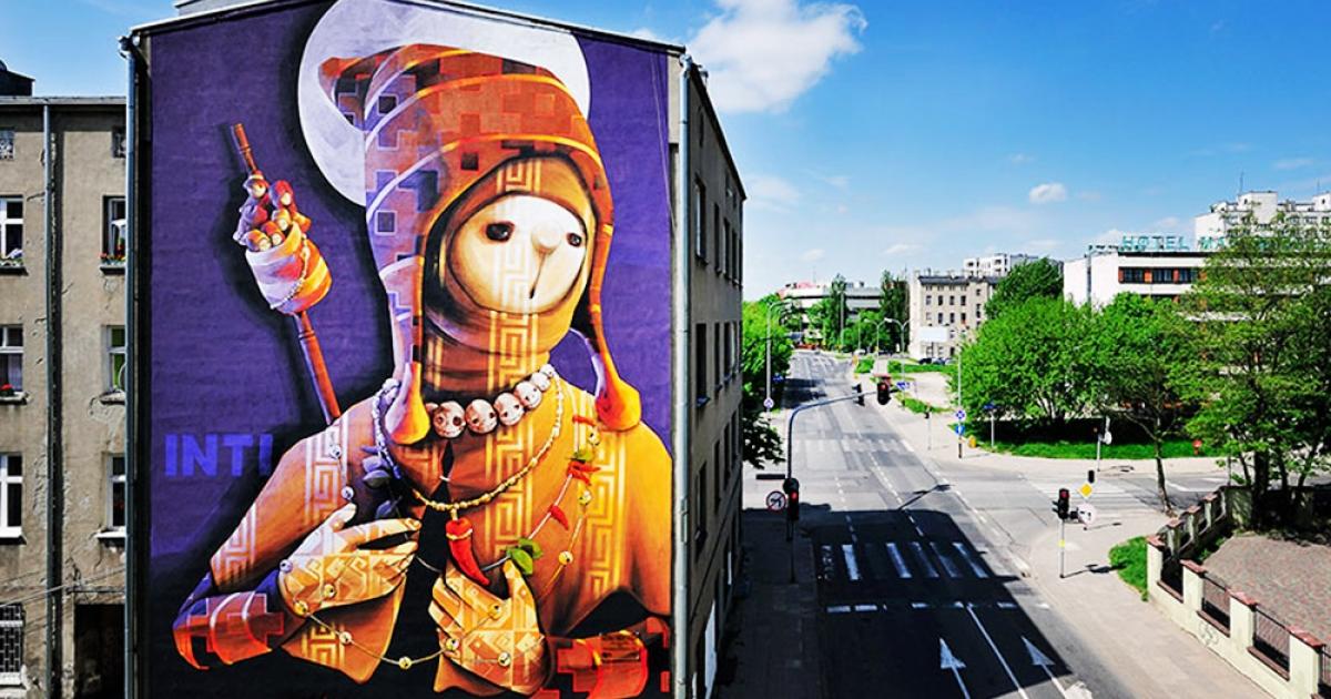 mural_lodz_minatura_23_